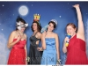 Raleigh Prom Photo Booth Rental 20